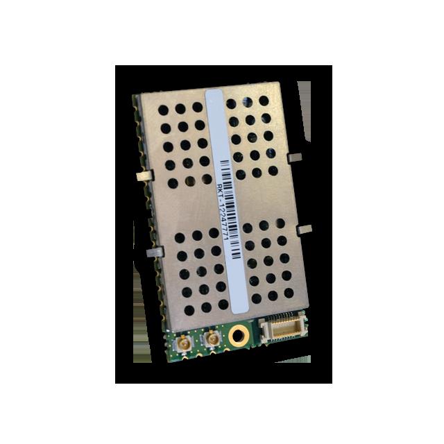 M6e-Micro