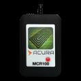 100.308-MODULO-USB-MCR100.png