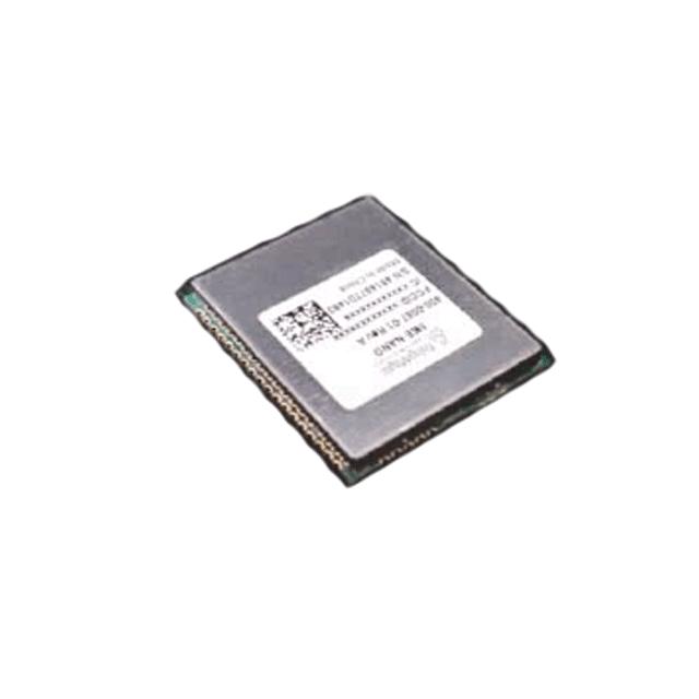 Módulo UHF Nano