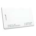 500.004---ACUPROX-CARD-HP.png