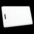 500.005-ACUPROX-CARD-RW.png