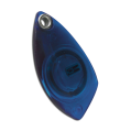 500.015---ACUPROX-KEYFOB-BLUE.png