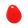500.017-ACUPROX-KEYFOB-RED.png