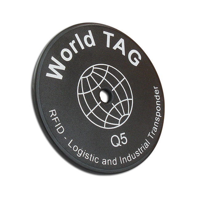 World Tag Q5