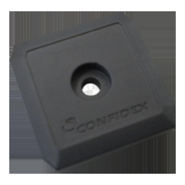 Ironside Micro