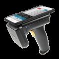 500.924----Leitor-UHF-BTL-1000.png
