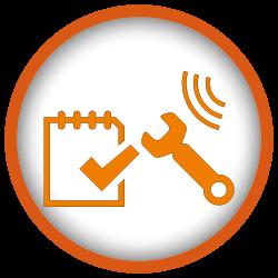 Maintenance Control