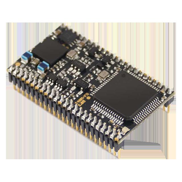 TWN4 MultiTech Nano HF