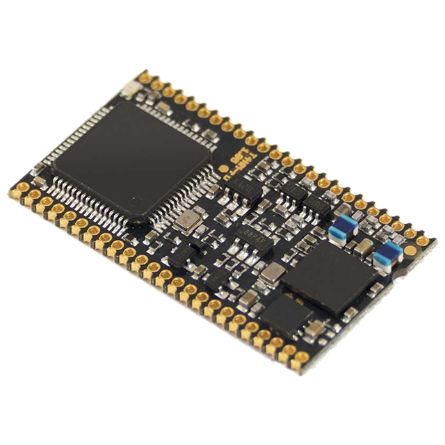 TWN4 MultiTech Nano LF